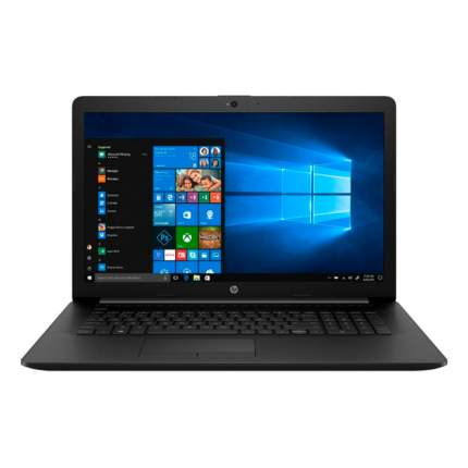 Ноутбук HP 15-DA0467UR/S 7MW73EA