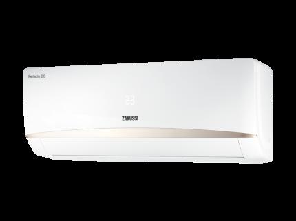 Сплит-система Zanussi ZACS/I-12 HPF/A17/N1