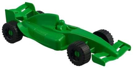 TOYBOLA Машина гоночная, 12,1х8,3х31,9см TB-019