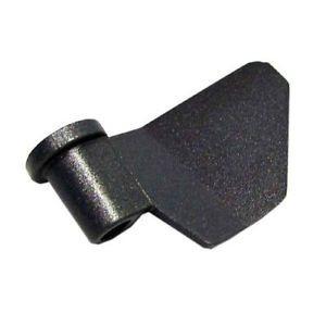 Лопатка для хлебопечки KENWOOD BM210 KNB-1