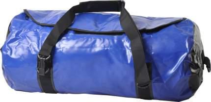 Гермосумка Ace Camp Duffel Dry Bag 90 л blue