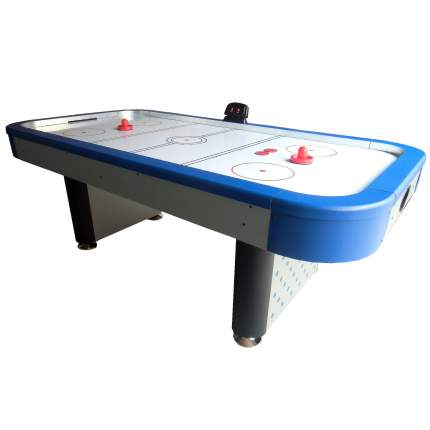 Игровой стол DFC Cobra