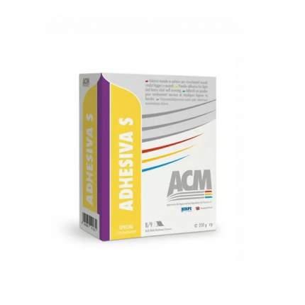 Клей для обоев ACM ADHESIVA S 250 г
