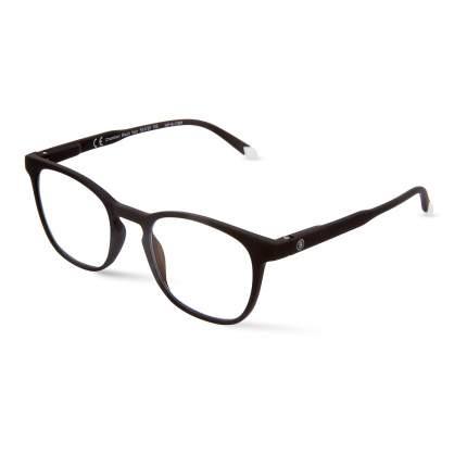 Очки для компьютера Barner Dalston Black Noir
