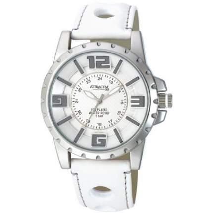 Наручные часы Q&Q DA18-304