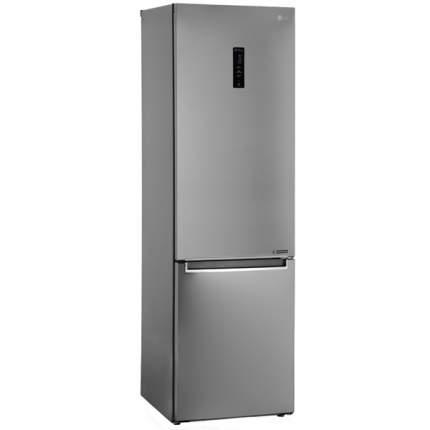 Холодильник LG GA-B509SMHZ