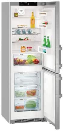 Холодильник Liebherr CNef 4335-20