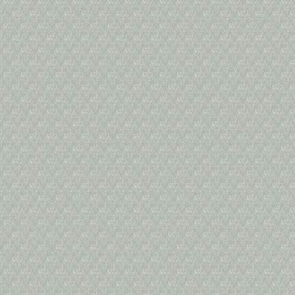 Флизелиновые обои Erismann 3642-6
