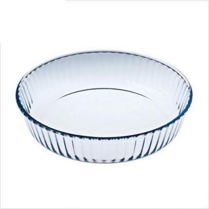 Форма для пирога Pyrex, O'Cuisine 818BC00/1046