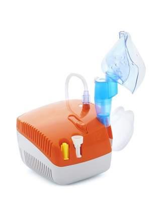 Небулайзер Med2000 AeroKid CX компрессорный трехрежимный детский
