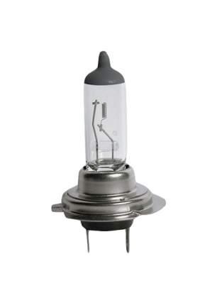Лампа General Motors 55W 93190463