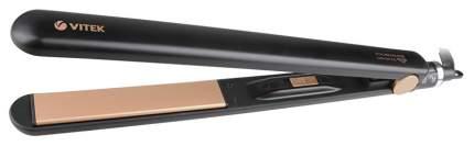 Выпрямитель волос Vitek VT-2317 Black/Gold