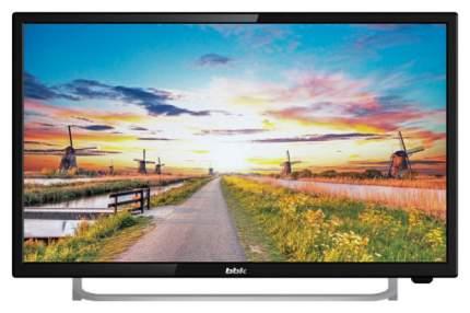 LED Телевизор Full HD BBK 24LEM-1027/FT2C