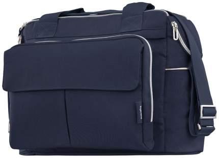 Сумка для коляски Inglesina Dual Bag Lipari