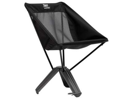 Кресло Therm-A-Rest Treo Chair black