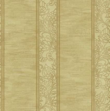 Обои бумажные Thibaut Baroque R0175