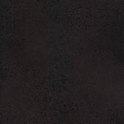 Обои виниловые флизелиновые Marburg View 55949