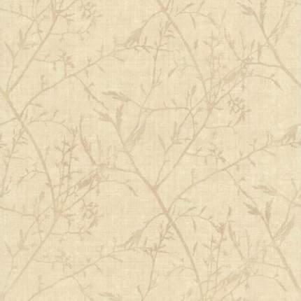 Обои виниловые флизелиновые Lutece Spirit 28170107