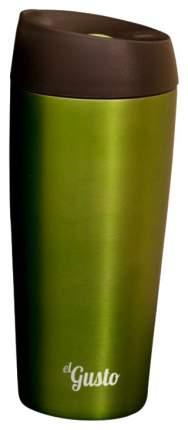 Термокружка El Gusto Grano 0.47 л