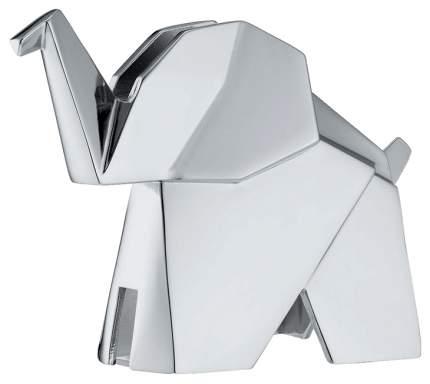 Подставка для украшений Umbra Origami Cлон FD001B3G