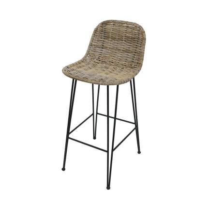 Барный стул 'Modern Line' (06422)
