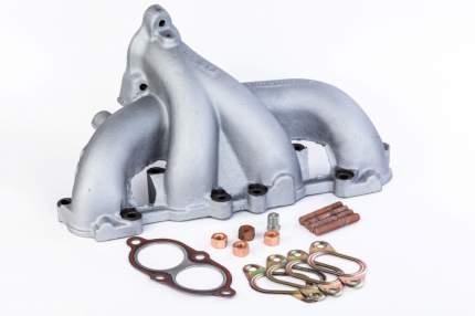 Коллектор выпускной Hyundai-KIA 2851026250