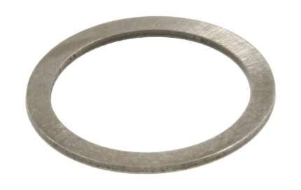 Ремкомплект ступицы (шайба,сальник,кольцо ABS)
