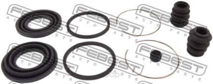 Ремкомплект тормозного суппорта FEBEST 0475-V45F
