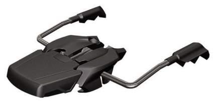 Скистопы Marker Stopper 136 мм