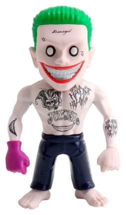 Фигурка металлическая Joker 10 см