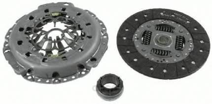 Комплект сцепления Sachs 3000951844