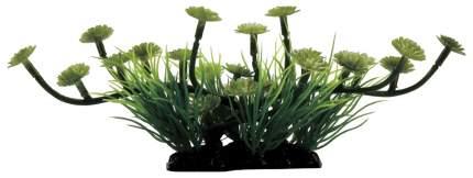 Искусственное растение ArtUniq Marsilea 10 ART-1130511