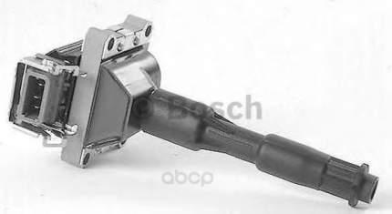 Катушка зажигания Bosch 0221504474