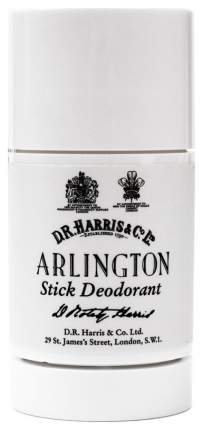 Дезодорант D. R. Harris Arlington 75 г