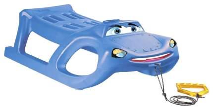 Санки Prosperplast Zigi-Zet blue ISZG-3005U