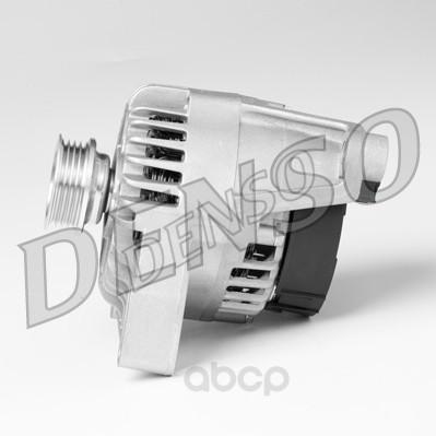 Генератор Denso DAN1004