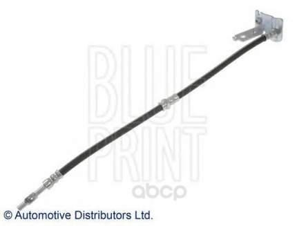 Тормозной шланг Blue Print ADG053198