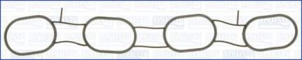 Прокладка впускного коллектора AJUSA 13220700