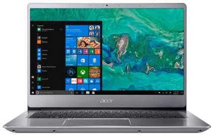 Ультрабук Acer Swift 3 SF314-54-8456 NX.GXZER.010