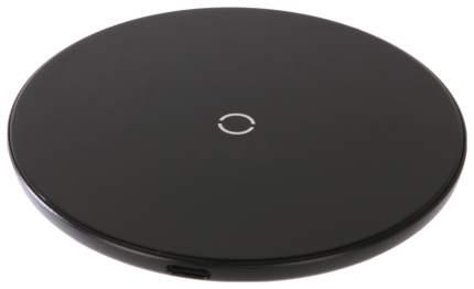 Беспроводное зарядное устройство Baseus Simple Series CCALL-JK01 Black