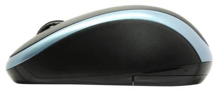 Беспроводная мышь A4Tech G9-250-4 Blue/Black