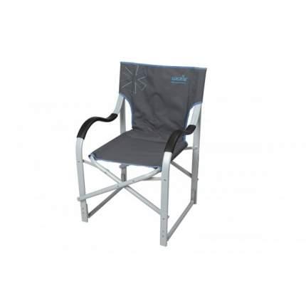 Кресло Norfin Molde NFL grey/blue