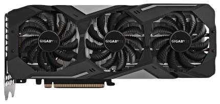 Видеокарта GIGABYTE Gaming GeForce RTX 2070 (GV-N2070GAMING-8GC)