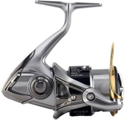 Рыболовная катушка безынерционная Shimano 15 Twin Power 1000 PGS