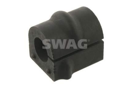 Втулка стабилизатора Swag 40930624