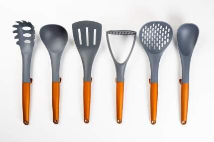 Набор кухонных принадлежностей CS KUPFERBERG, 6 предметов