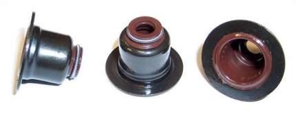 Сальник клапана 026.670 Elring 026.670