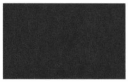 Фильтр для вытяжки Konigin KFCM 75