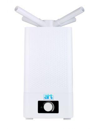 Воздухоувлажнитель AiRTe KM-450 White