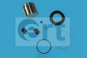 Ремкомплект тормозного суппорта с поршнем ERT для Toyota Carina e/Picnic d57 401382